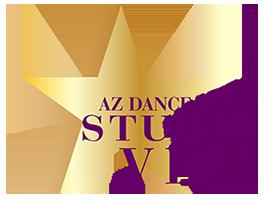 AZ Dance Med